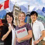 Những lý do nên học tại Canada
