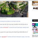 Top 3 website giúp nâng cao từ vựng tiếng anh cho người mới học