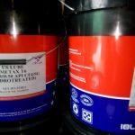 Thông tin về dầu máy nén khí US Lube